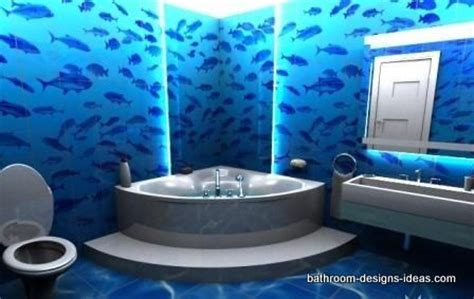 blue ocean bathrooms 17 best images about bathroom on pinterest dolphins