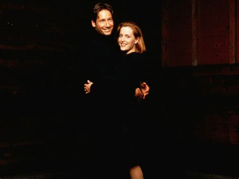x files the x files wallpapers wallpaper cave