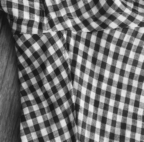 matching patterns enchantment by a shirtmaker 100hands parisian gentleman
