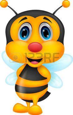 Aufkleber Set Für Motorrad by Bee Thumb Up Templates Bee Bee