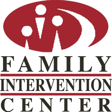 Waterbury Detox by Family Intervention Center Addiction Recovery Center
