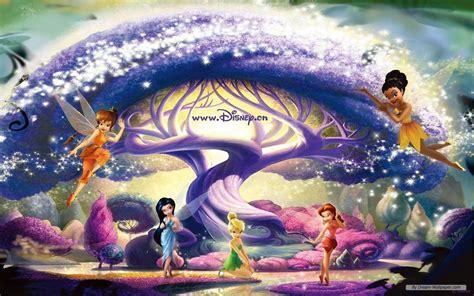 wallpaper of disney fairies disney fairies wallpapers wallpaper cave