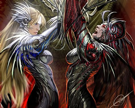 wallpaper witchblade anime witchblade wallpaper and background image 1280x1024 id