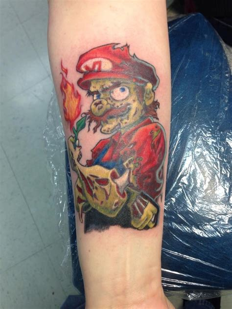 watercolor tattoos louisville ky mario by pike s hwy