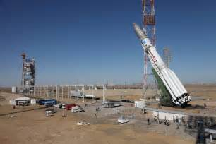 Proton Rocket Failure 50 Great Russian Rocket Launch Photos