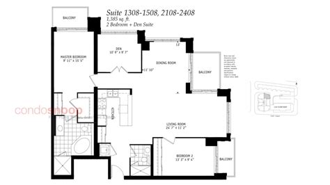floor plan magazines west harbour city 620 628 fleet street 21 grand