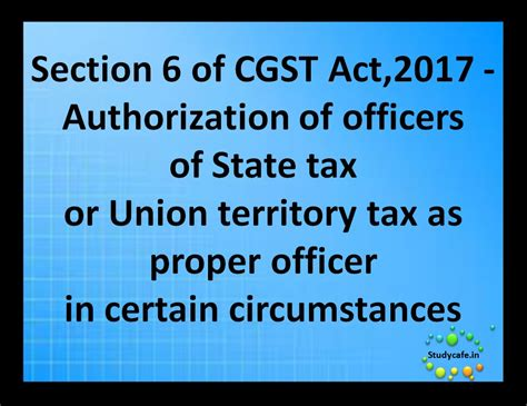 section 10 2 of income tax act section 6 of income tax act 28 images tax audit