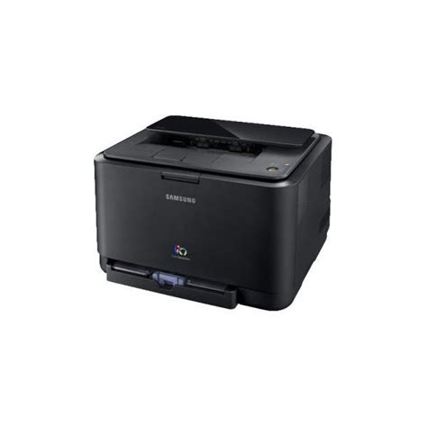 best wireless color laser printer the best wireless printers for windows 7