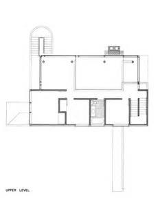 Richard Meier Floor Plans richard meier smith house floor plans home design and style