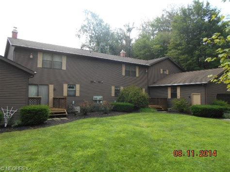 homes for sale uniontown oh uniontown real estate