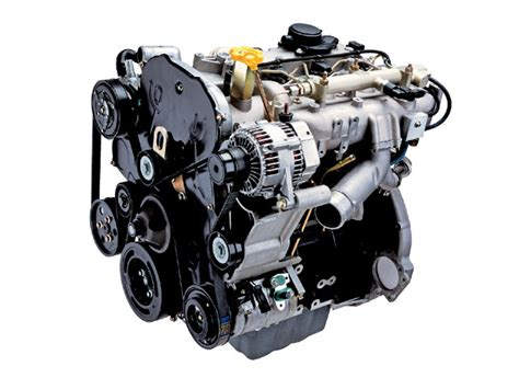 Mesin Diesel teknologi mesin diesel terkini diesel engine technology sic techno electronic