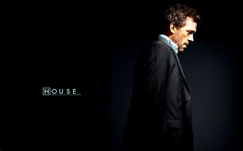 Dr House Dr House Backgrounds Wallpaper Cave