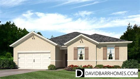 david barr s sarasota and venice real estate blog home david barr s sarasota and venice real estate blog sw fl s
