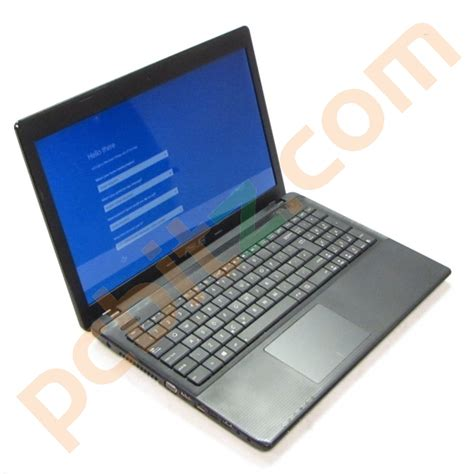 Hardisk Asus 320gb asus x55c intel i3 2328m 2 2ghz 6gb 320gb windows 10 15 6 quot laptop b ebay