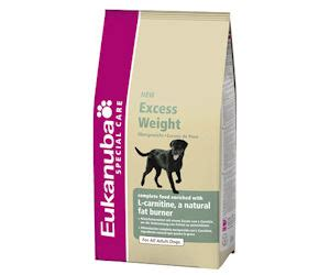 dog food coupons eukanuba eukanuba 5 off dry dog food printable coupons