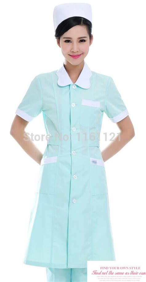 comfortable hospital gowns quotes about hospital gowns quotesgram