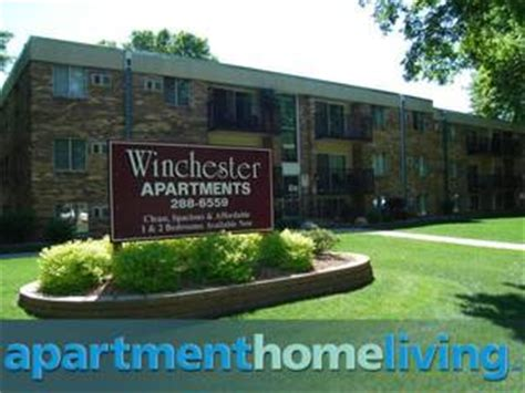 2 bedroom apartments rochester mn dodge center apartments for rent find apartments in dodge center mn