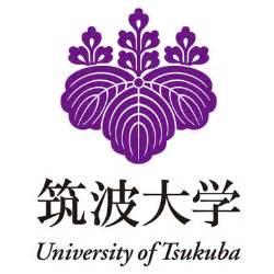 Univ Of At