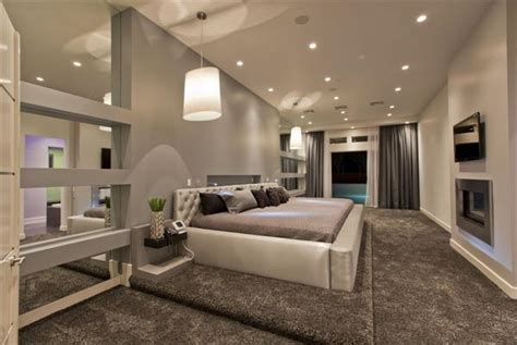 luxurious bedroom design 13 modern luxury bedroom designing ideas freshnist