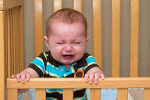 Baby Cries In Crib Helping Families Of Children Injured Or Killed By Defective Cribs