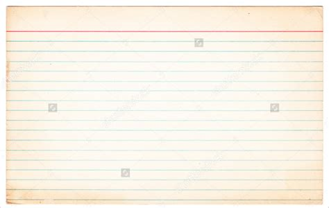 ruled index card template 17 index card templates free psd vector ai eps format