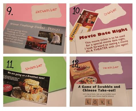 date ideas new years 1000 ideas about year of dates on date nights