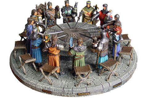 nomi cavalieri tavola rotonda tavola rotonda cavalieri re cod 4224131 softairgun