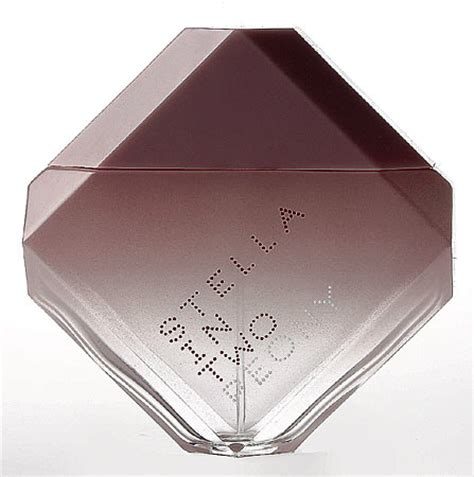 Stella Car Perfume solid perfume quot the new fragrance by packaging quot
