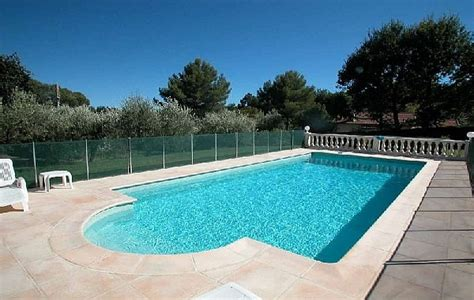 Backyard Pools Nz Suppliers Building Guide House Design And Building