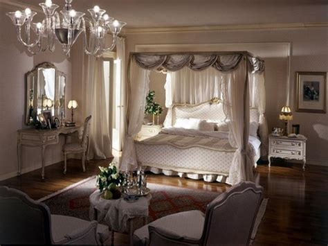 canopy decorating ideas beautiful bed canopy ideas your dream home