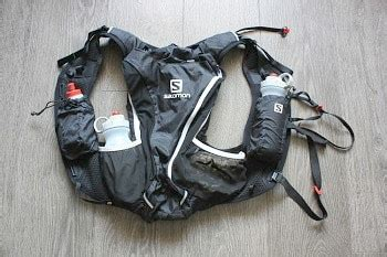 agile 7 hydration pack best hydration pack for running of 2017 top products for