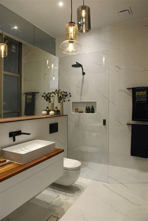 cuartos de ba o de obra 1001 ideas de decoracion para ba 241 os peque 241 os con ducha