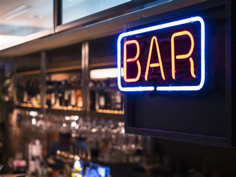 top bar names top bar names 28 images esquire names the best bars in