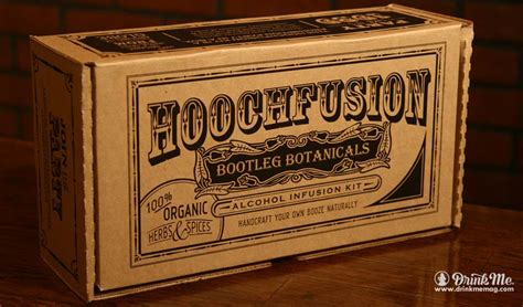 prohibition bathtub gin go prohibition style with the bathtub gin booze infused vodka kit drink me