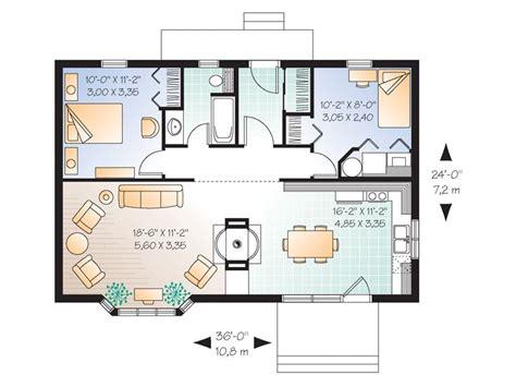 plan 027h 0141 find unique house plans home plans and floor plans at thehouseplanshop com plan 027h 0364 find unique house plans home plans and