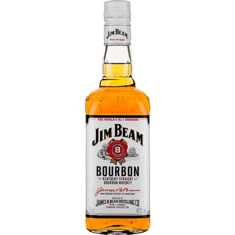 Botol Jim Beam jim beam white label whiskey next day delivery 31dover