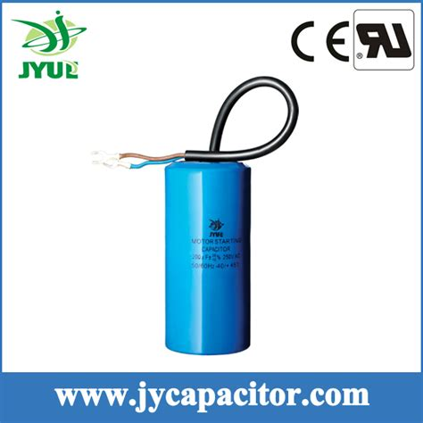 cost of 1000uf capacitor in india 1000uf 450v epcos motor start capacitor electrolytic capacitor price buy electrolytic