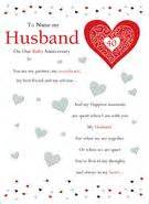 17 best images about wedding anniversary cards on wedding anniversary quotes