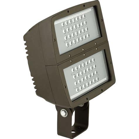 20 watt led outdoor flood light progress lighting 200 watt bronze integrated led outdoor