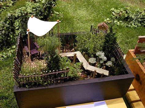 40 magical diy fairy garden ideas landscaping cape town 40 magical diy fairy garden ideas sortra