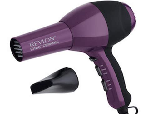 Hotter Hair Dryer Attachments top 5 dryers for blowouts curls understood
