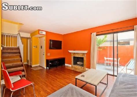 rooms for rent anaheim apartments in anaheim apartments for rent anaheim apartment rentals anaheim furnished