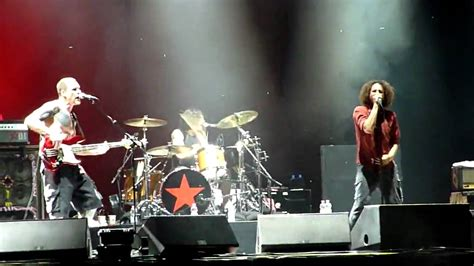 Against The rage against the machine live www imgkid the image