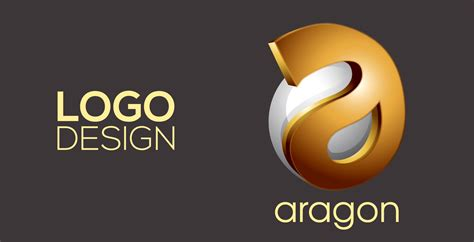 tutorial logo design adobe illustrator professional logo design adobe illustrator cs6 aragon