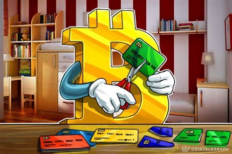 Visa Gift Card Refund - bitpay issues statement on visa card discontinuation news cointelegraph