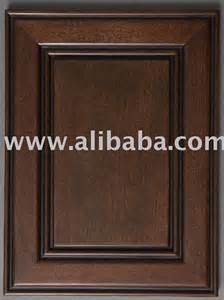 Kitchen cabinets suppliers find wholesale kitchen cabinets sellers