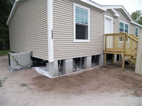 mobile home parts store mobile trailer home supplies
