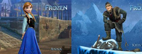 la reine des neiges magique brain damaged la reine des neiges images des personnages brain damaged