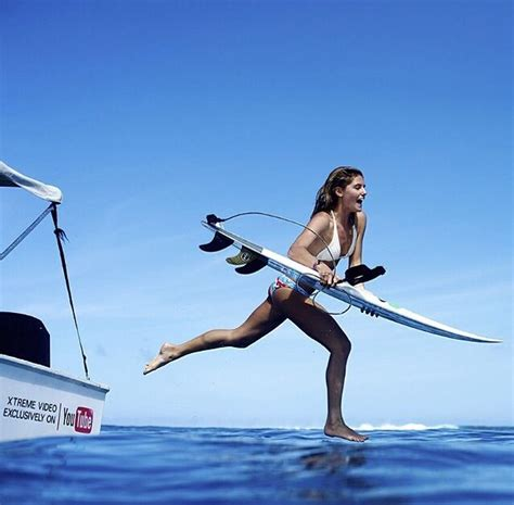 Walk Surfing Walk Volcom Celana Kargo Original 297 Best Images About Jumping Into The Water On