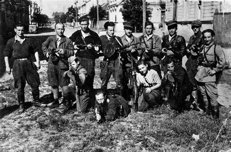resistors of the holocaust november 1944 underground fighters in belgium after the images frompo